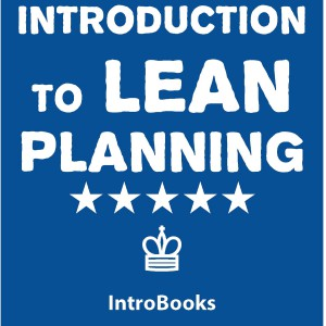 introduction to lean planning