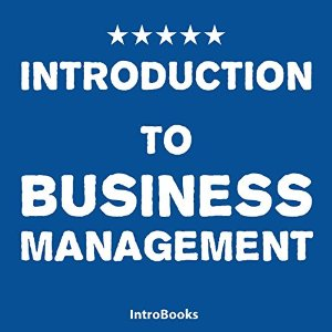 Introduction to business management print book ebook audio introduction to business management fandeluxe Image collections