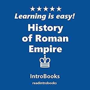 History of Roman Empire